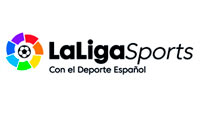 la liga 4sports