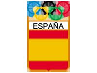 Comite olímpico nacional