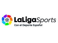 La Liga Sport